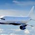 Yuk Cari Tahu Cara Booking Tiket Pesawat Jakarta Makassar yang Aman !
