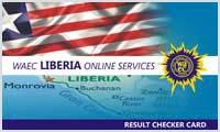 WAEC Result 2016 Liberia