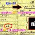 มาแล้ว...เลขเด็ดงวดนี้ 3ตัวตรงๆ หวยทำมือวัดป่าสายแข็ง แบ่งปันรวย โชคดี งวดวันที่ 30/12/62