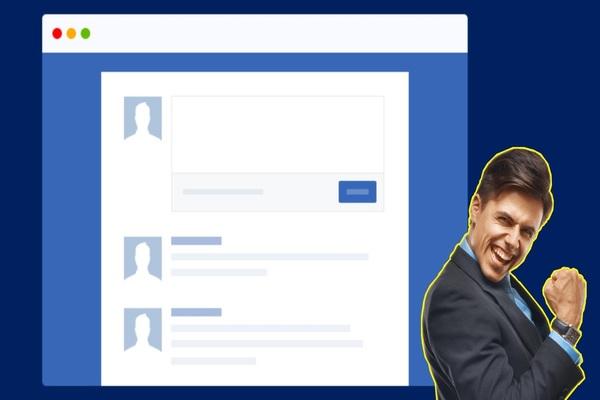 خدمة ستحتاجها لإخفاء التعليقات السلبية تلقائيًا على منشوراتك بالفايسبوك بسهولة