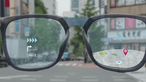 ray ban smart glasses price