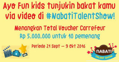 lomba_video_anak_nabati