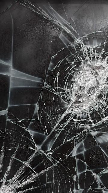 Broken-Screen-wallpaper-for-iPhone-hd-download-ultra-4k