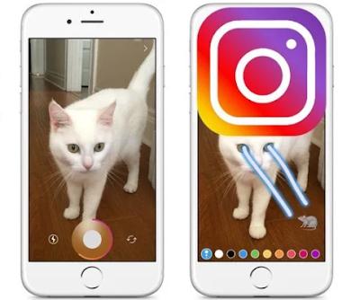 Cara Mudah Melihat Instagram Story Orang Tanpa Ketahuan