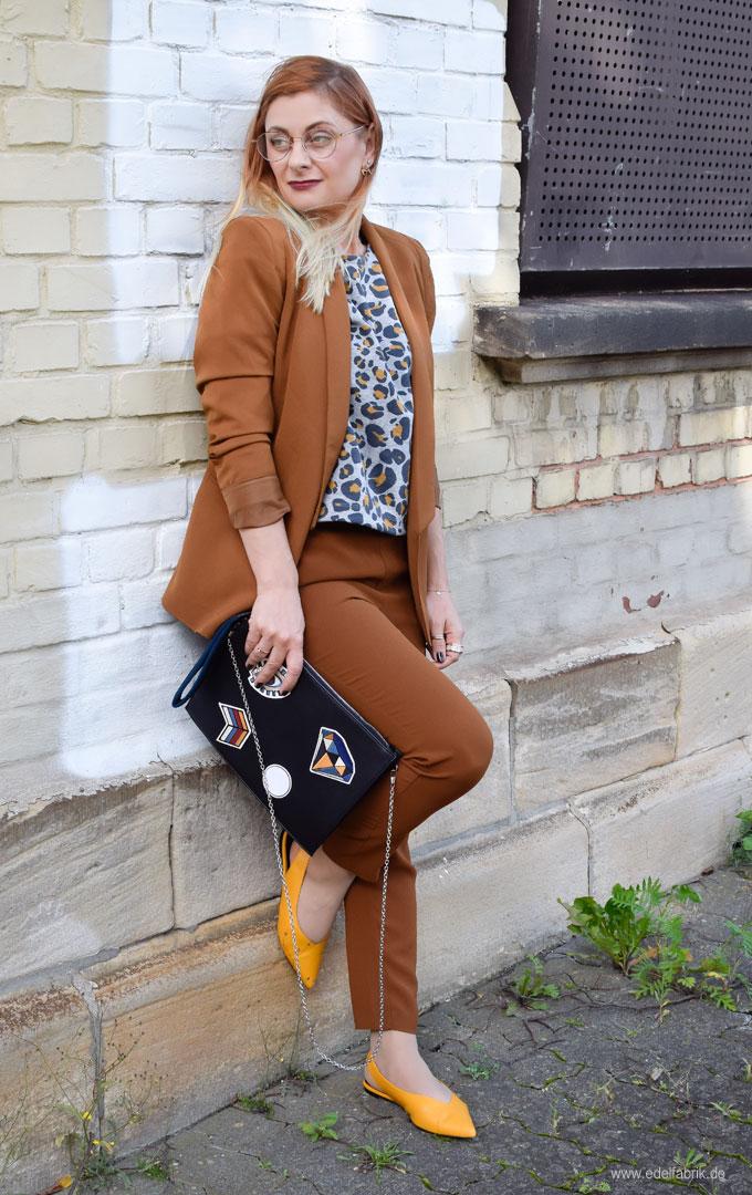 Outfit für Frauen über 40, stylin Tipps für Frauen über 40