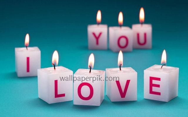 Love You Images hd wallpaper download लव यू वॉलपेपर,