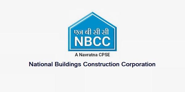NBCC India Recruitment 2021