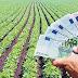 Πώς και πότε θα καταβληθούν στους αγρότες οι αποζημιώσεις του 2016