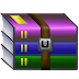 Download WinRAR 5.71 Archiver for PC Windows 10, 8, 7, XP