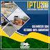 Informe da Prefeitura de Jaguarari sobre o IPTU