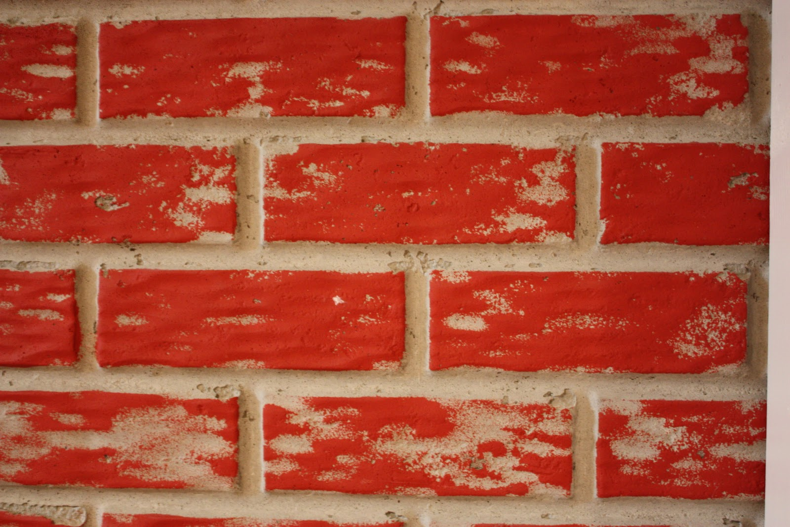 Faux Brick Wall Creative Painting Techniques Playlist
