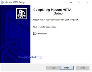 3modem-meta-setup-complete-downloadfull.top