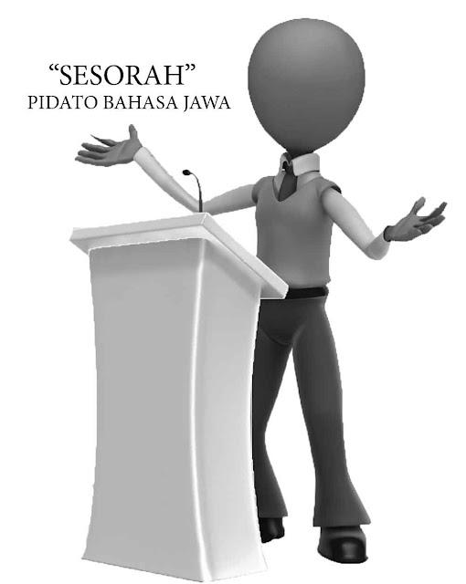 sesorah-basa-jawa