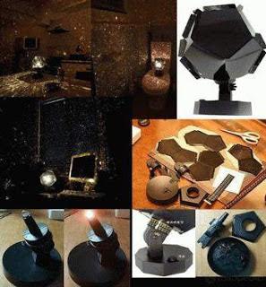 lampu-tidur-proyektor-bintang.jpg