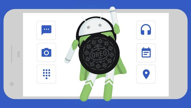 1130832 f011 6 - Desenvolvimento Android Oreo 2018