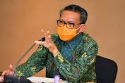 Gubernur Sulsel Ajak Kepala Daerah Selamatkan Nasib Petani