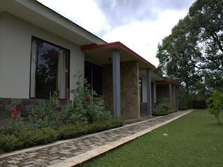Fafa Hill Hotel and Resort, Hotel Untuk Diklat dan Worshops di Gunung Geulis-Bogor