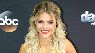 Witney Carson Biography, Earlier Life, Husband (Carson McAllister), Net Worth