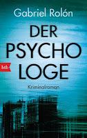 Der Psychologe
