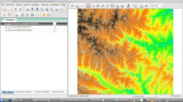 8 Software GIS Terbaik Berbayar dan Gratis