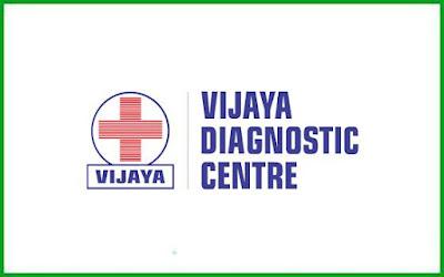 Vijaya Diagnostic