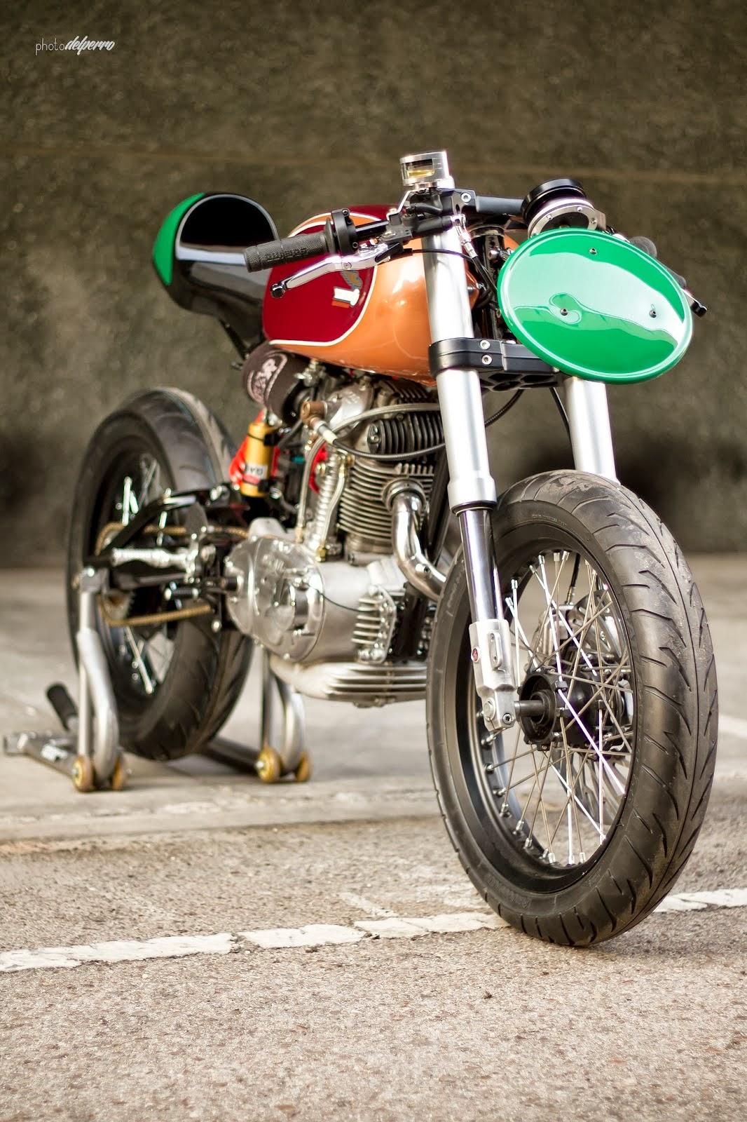 Ducati+F3+by+Radical+Ducati+06 Yamaha Xt E Wiring Diagram on vt 600 wiring diagram, xb 600 wiring diagram, xt 250 wiring diagram, xt 600 brake pads, hp 600 wiring diagram, vx 600 wiring diagram, xt 500 wiring diagram, fzr 600 wiring diagram,