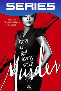 How To Get Away With Murder Temporada 1 Completa HD 1080p Latino