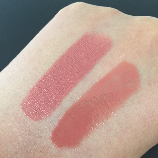 The Lip Sculptor Lipstick & Lipgloss by Tarte #13