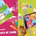 تطبيق تعليم الأبجدية الفرنسية application Alphabet Français Niveau 1