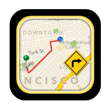 Aplikasi Maps Offline Terbaik, Biar Kamu Tidak Tersesat Lagi
