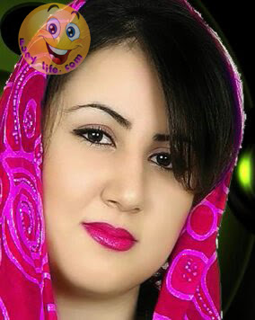 Wafa Naz