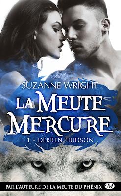 https://booknode.com/la_meute_mercure,_tome_1___derren_hudson_01669244