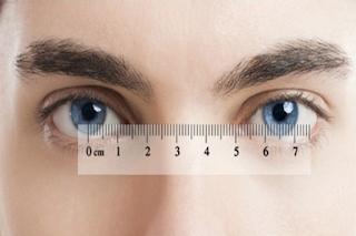 2 Cara Alami Memulihkan Mata Silinder Dengan Cepat (Astigmatism)
