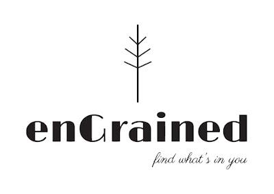 en-Grained.com