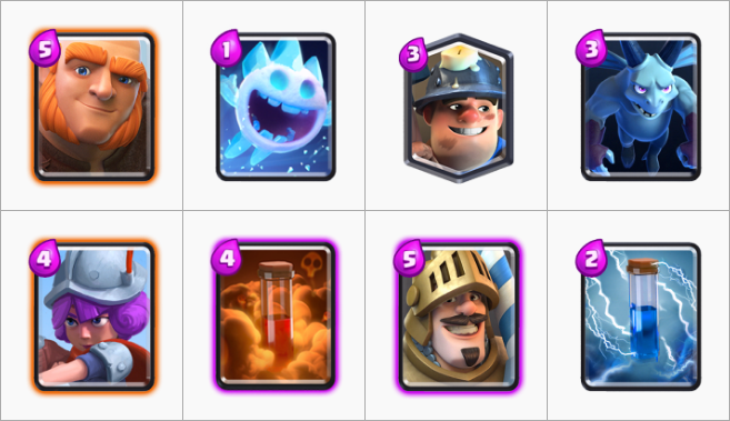 giant-prince-miner.png