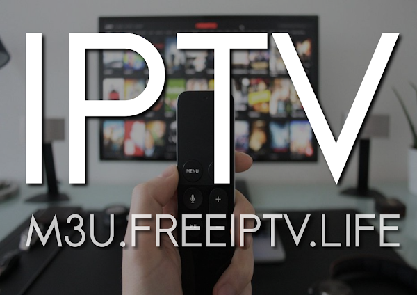 IPTV SERVERS | IPTV LISTS | M3U PLAYLISTS | DAILY AUTO UPDATED LINKS | 31 JANUARY 2021