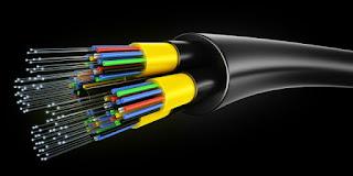Cerita Dan Kegunaan Kabel Fiber Optik Serta Seluk Beluknya