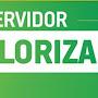 Valorização do servidor municipal em Jaguarari acontece de forma planejada e responsável versão final