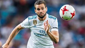 Setelah Brahim Diaz, AC Milan Sasar Bek Real Madrid Ini
