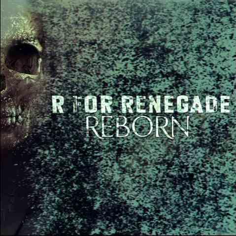 "R FOR RENEGADE: Δείτε το video για το νέο τους single ""Reborn"""