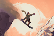 Grand Mountain Adventure v1.169 Apk Mod Money + Data