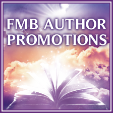 FMB Author Promotions