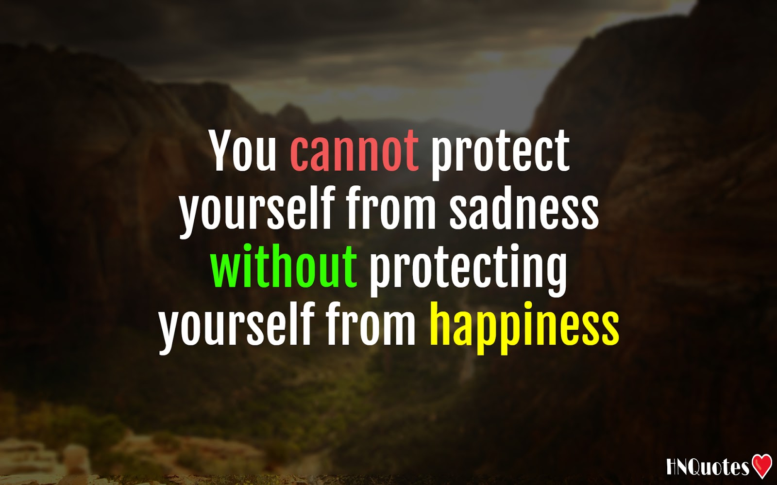 Sad-&-Emotional-Quotes-on-Life-81-Best-Emotional-Quotes[HNQuotes]