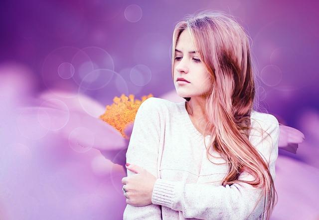 Cara Mudah Cek Gejala Kanker Payudara