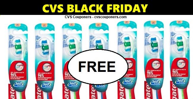 http://www.cvscouponers.com/2018/11/CVS-DEAL-FREE-Colgate-Toothbrush-1118-1124.html