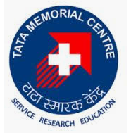 Tata Memorial Centre (TMC) Fellowship @ Homi Bhabha Cancer Hospital, Sangrur