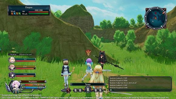 cyberdimension-neptunia-4-goddesses-online-pc-screenshot-www.deca-games.com-1