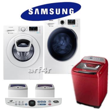 Harga Mesin Cuci Samsung