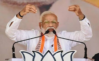 opposition-diverting-youth-on-caa-modi
