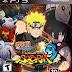 Naruto Shippuden Ultimate Ninja Storm 3 PS3